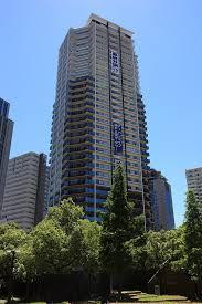 アーバンライフ神戸